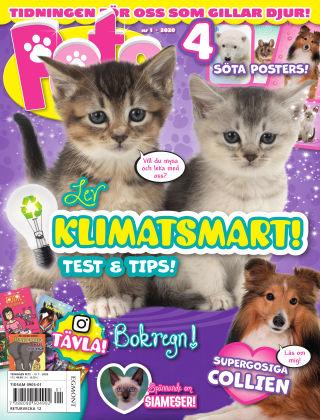 Pets 2020-02-04
