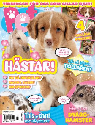 Pets 2020-09-01