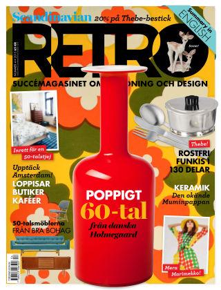 Scandinavian Retro 2015-10-04