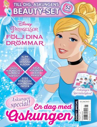 Disney Nyheter 2021-02-17