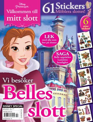 Disney Nyheter 2021-03-30