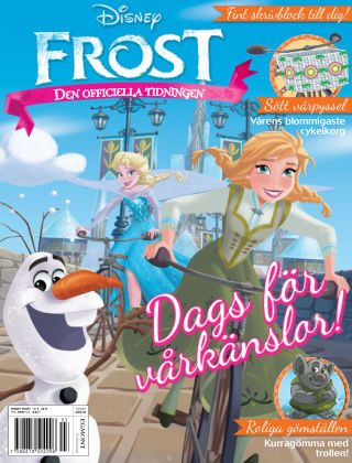 Frost 2017-04-24