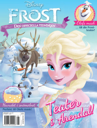 Frost 2017-12-06