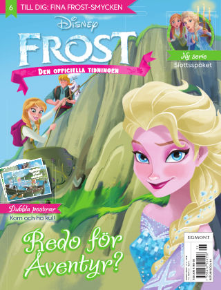 Frost 2018-09-06
