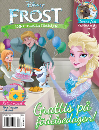Frost 2017-09-06