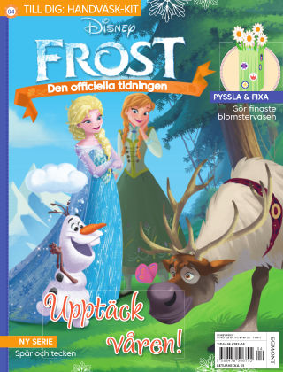 Frost 2019-06-18