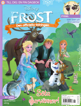 Frost 2019-08-27