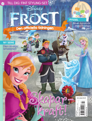 Frost 2019-10-10