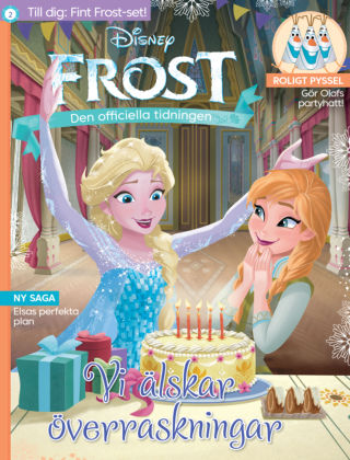 Frost 2020-03-31