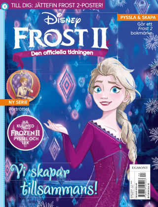 Frost 2020-05-26
