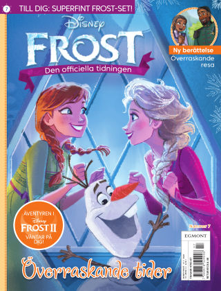 Frost 2020-09-29