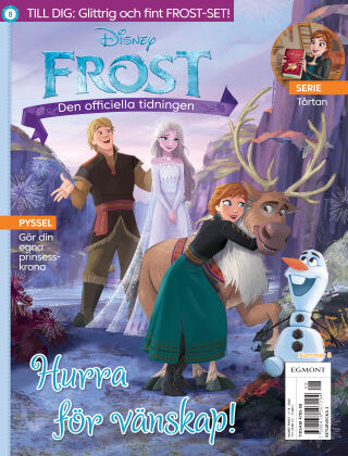 Frost 2020-11-24