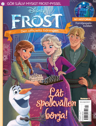 Frost 2021-03-09