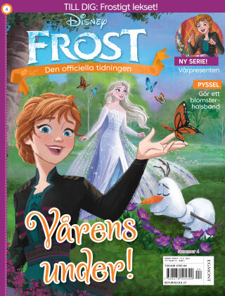 Frost 2021-05-11