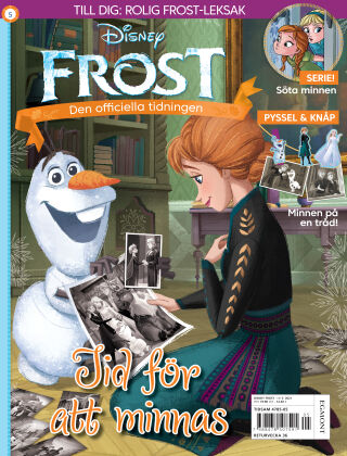 Frost 2021-07-08