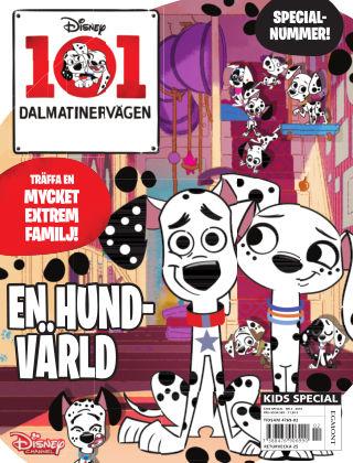 101 dalmatiner 2019-04-18
