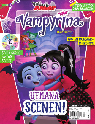 Vampyrina 2019-05-21