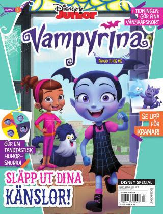 Vampyrina 2019-07-04