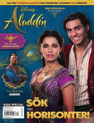 Aladdin  2019-06-18