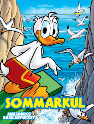 Ankeborgs Samlarpocket 2021-05-12