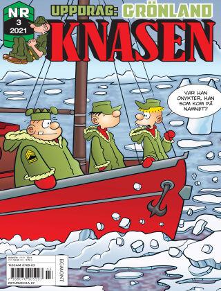 Knasen 2021-02-02
