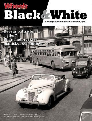 Wheels Magazine Special 2017-05-30
