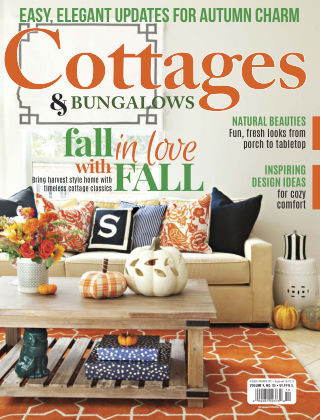 Cottages & Bungalows Oct-Nov 2015