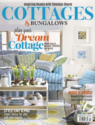 Cottages & Bungalows Feb-Mar2016
