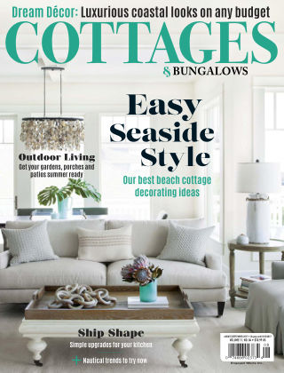 Cottages & Bungalows Aug-Sep 2017