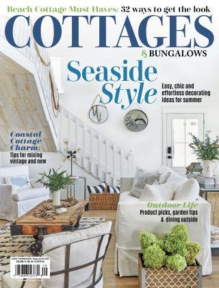 Cottages & Bungalows Aug-Sep 2020