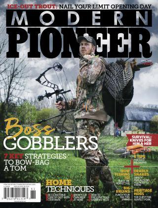 Modern Pioneer Apr-May 2016