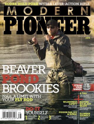 Modern Pioneer Aug-Sep 2016