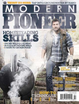 Modern Pioneer Aug-Sep 2017