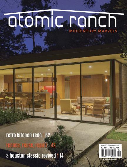 Atomic Ranch November 30, 2015 00:00