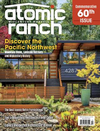 Atomic Ranch Winter 2018