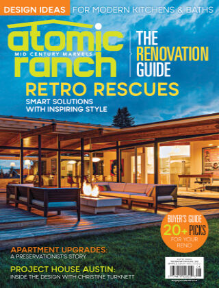 Atomic Ranch 2021-06