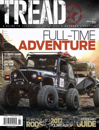 Tread Mar-Apr 2017