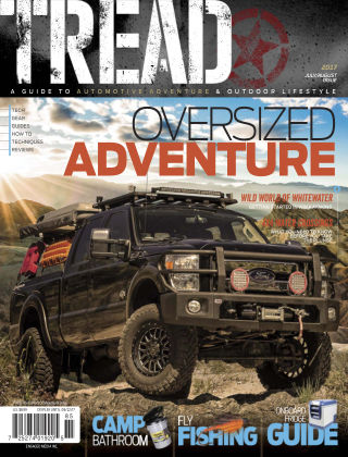 Tread Jul-Aug 2017