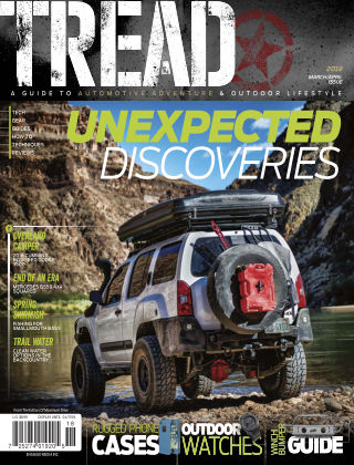 Tread Mar-Apr 2018