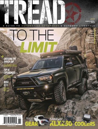 Tread Mar-Apr 2019