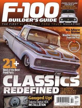 F100 Builder Guide Sum18