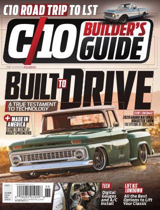 C10 Builder Guide Fall 2020