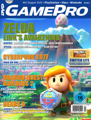 Gaming - Magazines & Bookazines, All countries