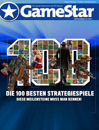 GameStar 09/2020