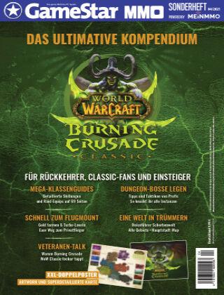 GameStar Sonderhefte 04/2021