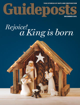 Guideposts Dec 2015