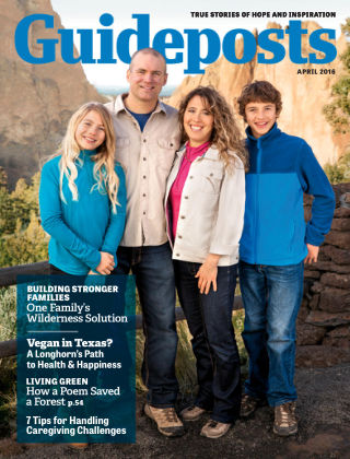 Guideposts Apr 2016