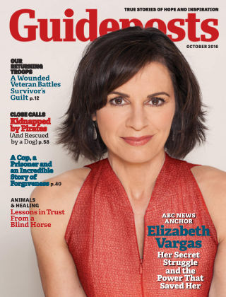 Guideposts Oct 2016