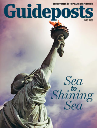 Guideposts Jul 2017