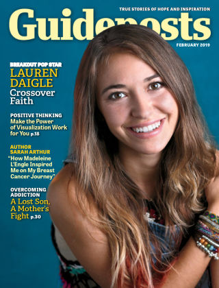 Guideposts Feb 2019